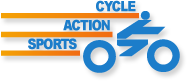Cycle Action Sport