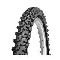 Kenda - Pneu K850 26x1,95 tire