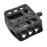 Wellgo - Pédales LU-A15 Pedals