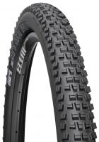 WTB - PNEU TRAILBOSS 27,5x2,25po tire