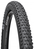 WTB - PNEU TRAILBOSS 29x2,25po tire