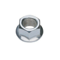Damco - ÉCROU DE ROUE (2) Wheel nut
