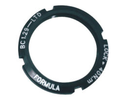 Formula - BAGUE DE BLOCAGE B.C 1.29 Lockring
