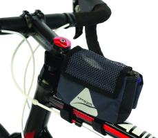 Axiom - Smartbag sac pour cadre