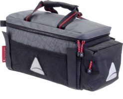 Axiom - SEYMOUR OCEANWEAVE® TRUNK P9