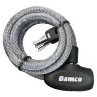 Damco - Cadenas Cable torsadé