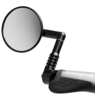 LTD Mirrycle - Mirrycle Mirroir Mirror