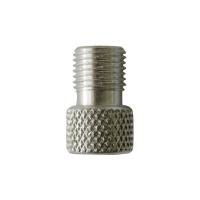 Adapteur pour valve Presta 2mcx
