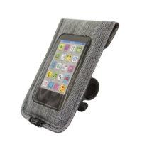 Expédition - Étui pour téléphone SP1 phone case