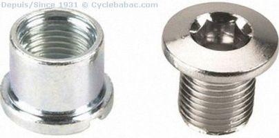 Cycle BabacBoulons et noix pour plateau (5)