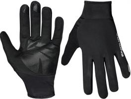 ENDURA - GANTS FS260-PRO THERMO gloves