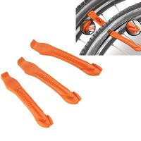 ICETOOLZ - Leviers à pneus 64P3 tire levers