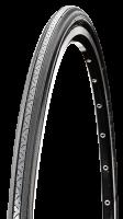 CSTC-638 27 x 1 1/4 Flanc noir