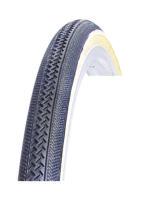 Vee Rubber - Pneu v074 27x 1 1/4 Tire