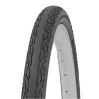 Damco - Pneu CITY 20x1.75 City tire