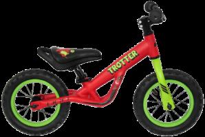 draisienne DCO - Trotter - 2020 run bike