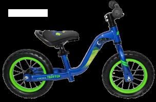 vélo pour enfant DCO - TROTTER - 2021 kid's bike