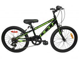 vélo pour enfant DCO - Slider - 2021 kid's bike