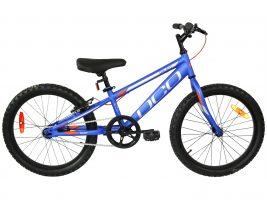 vélo pour enfant DCO - Galaxy 20 - 2021 kid's bike
