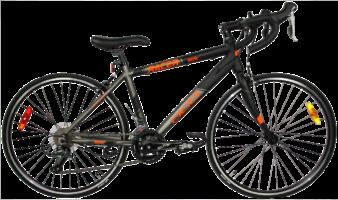 vélo route enfant DCO - Racer 650 - 2020 kid's road bike