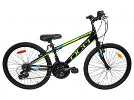 vélo pour enfant DCO - Satellite - 2021 kid's bike
