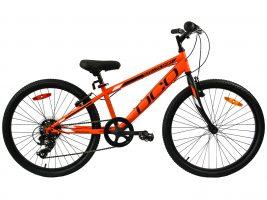 vélo pour enfant DCO - Satellite Sport - 2021 kid's bike