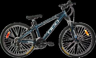 vélo de montagne DCO - X Zone 260 S - 2020 mountain bike