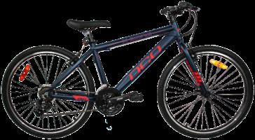 vélo de montagne DCO - X Zone 260 - 2020 mountain bike