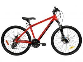 vélo de montagne DCO - X Zone 260S - 2021 mountain bike