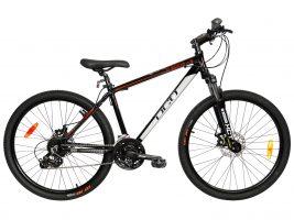 vélo de montagne DCO - X Zone 261 - 2021 mountain bike