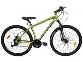 vélo de montagne DCO - X Zone 275 - 2021 mountain bike