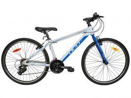 vélo de montagne DCO - X Zone 260 - 2021 mountain bike