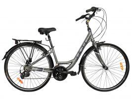 vélo de ville DCO - City Class - 2021 Urban bike