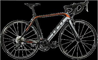 vélo de route DCO - Crono C - 2021 road bike
