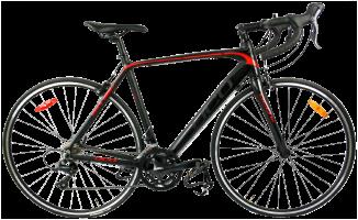 vélo de route DCO - Crono S - 2021 road bike