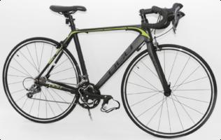 Vélo de route DCO - CRONO C (Alloy/Alliage) - 2019
