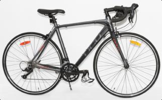 Vélo de route DCO - CRONO S (Alloy/Alliage) - 2020