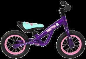 draisienne DCO - Trotter Fille - 2020 run bike