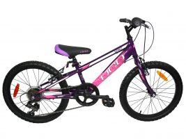 vélo pour enfant DCO - Spirit - 2021 kid's bike