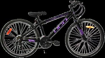 vélo de montagne DCO - X Zone 260 Femme - 2020 mountain bike