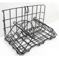 EVO	E-CARGO RACK SIDE FOLDING CLASSIC