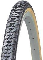 Pneu Kenda - Kross 27 x 1 3/8 Skinwall Tire