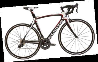 Vélo de route Kuota - KRYON - 2020 road bike