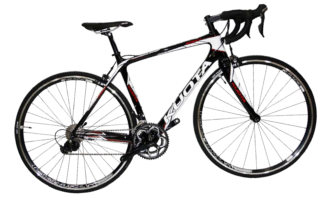 vélo de route Kuota - KOBALT - 2020 road bike