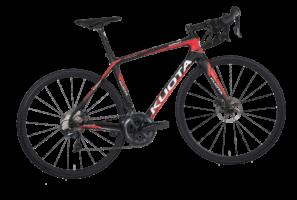 vélo de route Kuota - KOBALT DISC - 2020 road bike