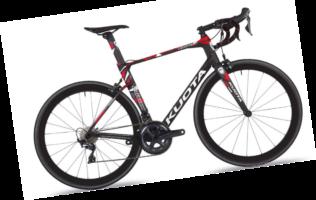 Vélo de route Kuota - KRYON v1 - 2020 road bike