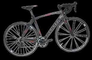 vélo de route Kuota - K9000 ALLOY - 2020 road bike