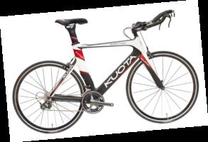 Vélo de triathlon Kuota - K-FACTOR - 2021 triathlon bike