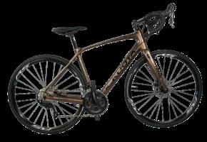 Vélo gravier Kuota - Ka-road - 2020 gravel bike