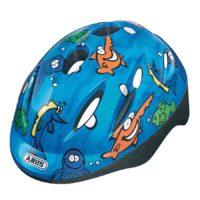 casque Abus - Smooty helmet